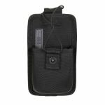511 Tactical 56247 Sierra Bravo Radio Pouch