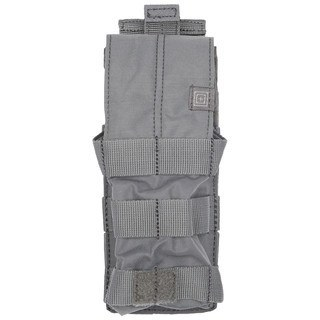 511 Tactical 56248 G36 Single Mag Pouch
