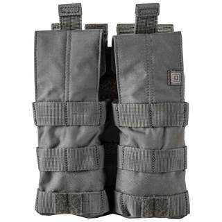 511 Tactical 56249 5.11 Tactical G36 Double Mag Pouch