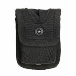 511 Tactical 56258 Sierra Bravo Latex Glove Pouch