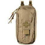 511 Tactical 56270 5.11 Tactical Ignitor Med Pouch