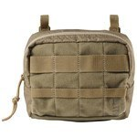 511 Tactical 56271 Ignitor 6.5 Pouch