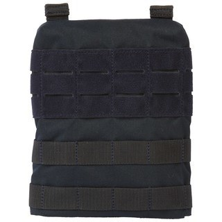 511 Tactical 56274 Tactec Plate Carrier Side Panels
