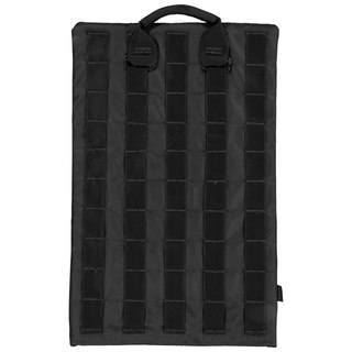 511 Tactical 56280 Covrt™ Small Insert