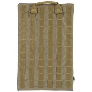 511 Tactical 56281 Covrt™ Large Insert