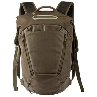 511 Tactical 56284 Covert Boxpack