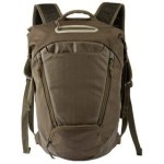 5.11 Tactical 56284 Covert Boxpack