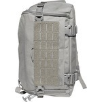 5.11 Tactical 56298 Ucr Slingpack