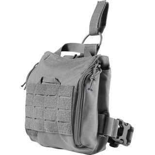 511 Tactical 56301 Ucr Thigh Rig