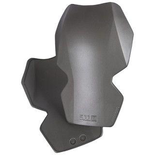511 Tactical 56306 Endo.K Internal Knee Pad