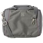511 Tactical 56309 Crossbody Range Purse