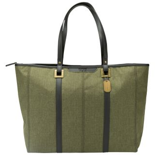 511 Tactical 56311 5.11 Tactical Womens Weekender Tote
