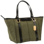 511 Tactical 56312 Lucy Tote - Lx