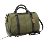 511 Tactical 56313 5.11 Tactical Sarah Satchel - Lx