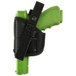 511 Tactical 56318 5.11 Tactical Tactec Holster 2.0
