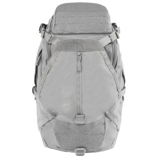 511 Tactical 56319 Havoc 30 Backpack