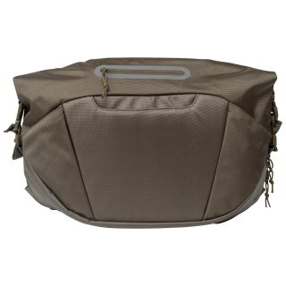 511 Tactical 56320 5.11 Tactical Covrt™ Box Messenger
