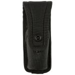 511 Tactical 56321 Sb Mace Mk4 Flashlight Pouch