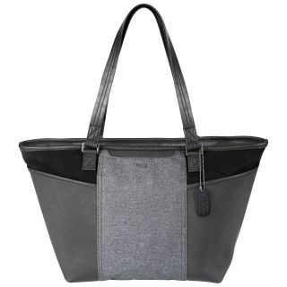 511 Tactical 56340 5.11 Tactical Leather Lucy Tote