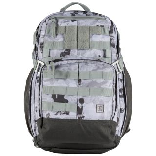 511 Tactical 56348 Camo Mira 2-In-1 Pack