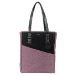 511 Tactical 56354 5.11 Tactical Molly Shopper Tote