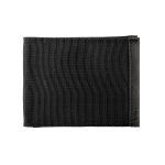 511 Tactical 56367 Bifold Wallet