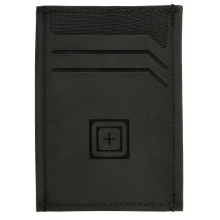511 Tactical 56369 Essentials Money Clip
