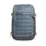 511 Tactical 56371 5.11 Tactical Rapid Quad Zip Pack