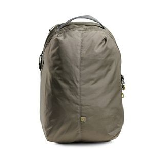 511 Tactical 56372 Dart Pack