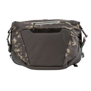 511 Tactical 56374 5.11 Tactical Multicam Black™ Covert Box Messenger