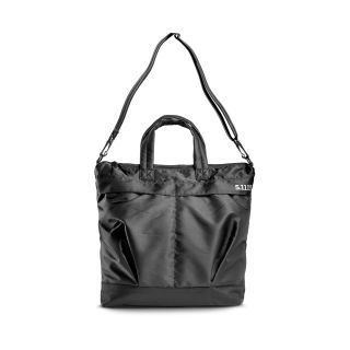 511 Tactical 56382 Flare Active Tote