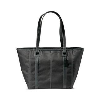 511 Tactical 56383 5.11 Tactical Womens Lucy Tote Twill