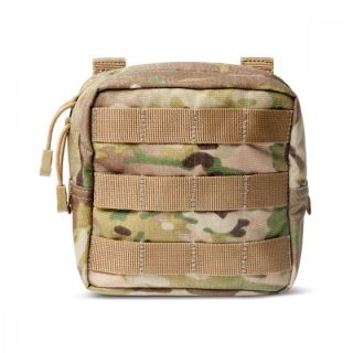 511 Tactical 56389 5.11 Tactical 6.6 Pouch