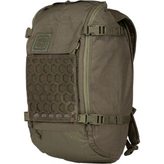 511 Tactical 56393 5.11 Tactical Amp24™ Backpack 32l