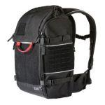 511 Tactical 56395 5.11 Tactical Operator Als Backpack 26l
