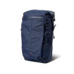 511 Tactical 56439 5.11 Tactical Dart24 Pack 30l
