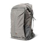 511 Tactical 56441 5.11 Tactical Dart24 Pack 30l