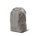 511 Tactical 56442 5.11 Tactical Dart Pack 25l