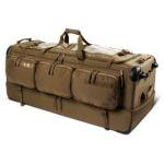 511 Tactical 56475 5.11 Tactical Cams 3.0