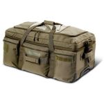 511 Tactical 56477 5.11 Tactical Mission Ready 3.0