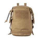 511 Tactical 56490 5.11 Tactical Flex Vertical Gp Pouch