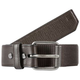 5.11 Tactical 56512 5.11 Tactical Mission Ready™ 1.5 Belt