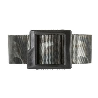 511 Tactical 56616 5.11 Tactical Men'S 1.5 Tdu Printed Low Pro Belt