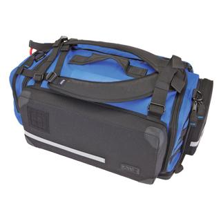 511 Tactical 56934 Responder Bls 2000™ Bag