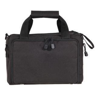 511 Tactical 56947 Range Qualifier™ Bag
