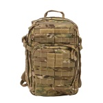 511 Tactical 56954 5.11 Tactical Multicam® Rush 12 Backpack