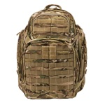 511 Tactical 56956 5.11 Tactical Multicam® Rush 72 Backpack