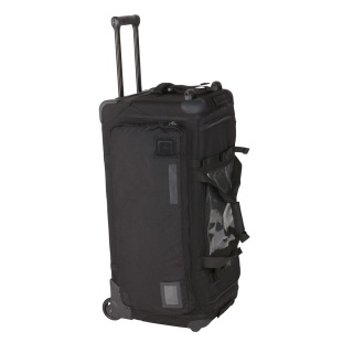 511 Tactical 56958 Soms™ 2.0