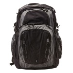 511 Tactical 56961 Covrt 18 Backpack