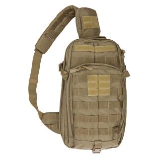 511 Tactical 56964 5.11 Tactical Rush Moab™ 10